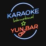 Karaoke International