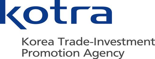 Korea Trade-Investment Promotion Agency (Kortra)